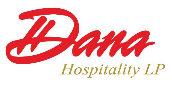 Dana_Hospitality